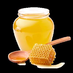 Miele di Sulla di Sicilia 400 gr